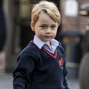 5-летие принца Джорджа: как Великобритания готовится к юбилею будущего монарха