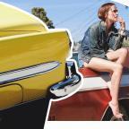 Как правильно подойти к покупке автомобиля