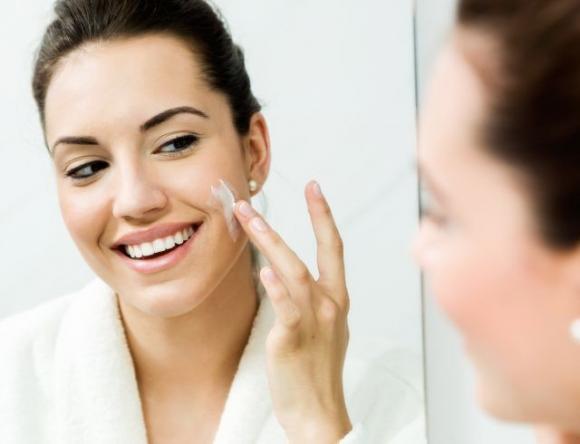 Купероз: правила ухода за чувствительной кожей