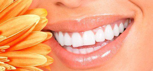 Особенности ухода за зубами: что нужно знать?