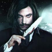 """Заключительная часть трилогии: в Сети появился трейлер фильма """"Гоголь. Страшная месть"""""""