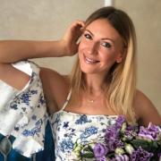 """Леся Никитюк согласилась участвовать в """"Танці з зірками"""" и кинула вызов сразу двум ведущим"""