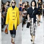 Как выбрать дизайнерскую женскую одежду?