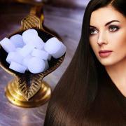 Как восстановить волосы?