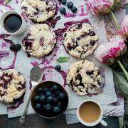 Не кофе единым: семь идей для быстрых и полезных завтраков