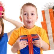 Как развлекать детей?