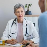 Как избавиться от нежелательной беременности?