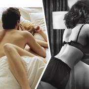 7 способов почувствовать себя сексуальней