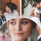 Свадьба: ожидание VS реальность. Можно ли выйти замуж без нервов