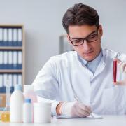 В чем поможет гематолог?