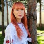 Светлана Тарабарова впервые после родов показала сына (ФОТО)