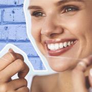 4 вещи, которые надо знать об отбеливании зубов