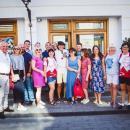 Проект StarHit «В отпуск с Андреем Малаховым» состоялся