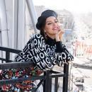 Регина Тодоренко дала интервью: о беременности и прошлой наркозависимости Топалова