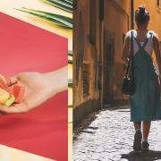 7 жизненных целей, которые сделают тебя лучше