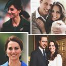 5 способов носить украшения по-королевски