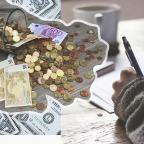 9 финансовых правил, которым не нужно следовать