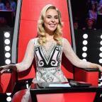 Пелагея и ее вокалистка победили в шоу «Голос 60+»