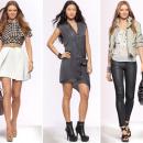 В чем плюсы дизайнерской одежды?