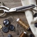 Услуги по ремонту одежды – преимущества