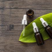 Льняное масло: способы использования