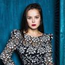 Звезда Comedy Woman Наталья Медведева родила второго ребенка (ФОТО)