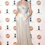 Папарацци подловили Анджелину Джоли без макияжа