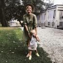 Бэби-бум: еще одна звезда «Орла и Решки» скоро станет мамой