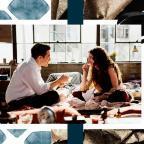 7 вопросов, которые стоит задать партнеру, если не уверена в его чувствах