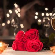 Каким должно быть романтическое свидание?