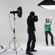 Как выбрать фотографа?