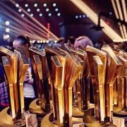 M1 Music Awards 2018: названы номинанты премии в этом году