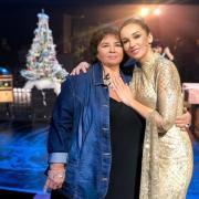 День матери: звезды трогательно поздравляют мам