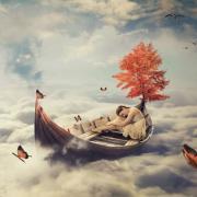 Толкование снов: как наши сновидения говорят о проблемах в отношениях