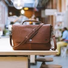 Чем лучше кожаные женские сумки?