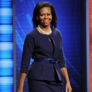 Супруга Барака Обамы рассказала о выкидыше и визитам к семейному психологу