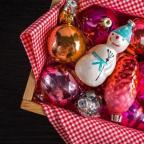 Праздники в церковном календаре на декабрь 2018 года