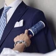 Как правильно следить за состоянием мужской одежды?