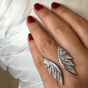 Как выбирать уникальное кольцо?