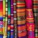В чем выгода текстиля?