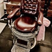 Что нужно для рабочего места парикмахера?