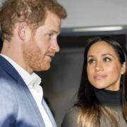Принц Гарри нарушит королевскую традицию, чтобы не расстраивать Меган Маркл