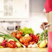 Главные секреты эффективного похудения