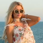 СМИ: Пэрис Хилтон хочет родить ребенка от донора