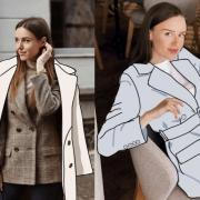 Блогерство как стиль жизни: интервью звезды Инстаграм Алины Френдий