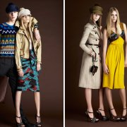 Как подобрать стильную одежду?