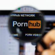 Pornhub назвал ТОП-20 стран с самым большим трафиком. Спойлер: Украина на 16-ом