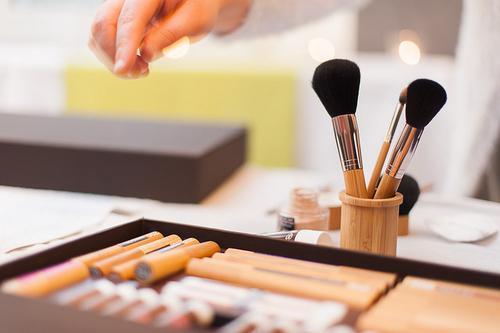 Японская косметика – преимущества