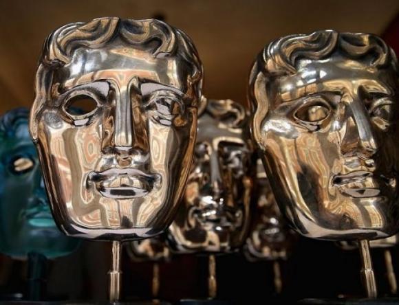 Стал известен список номинантов премии BAFTA — 2019