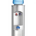 Как выбрать диспенсер для воды?